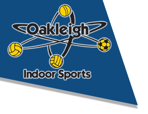 Oakleigh Indoor Sports